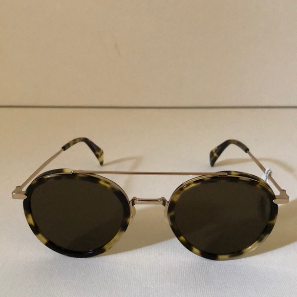 212f794b81 New with Tags Celine Sunglasses